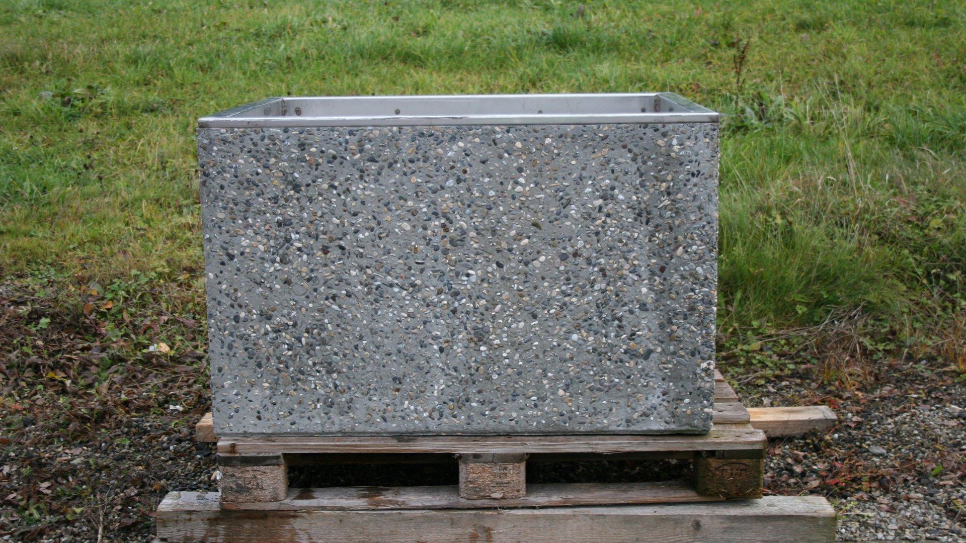 blumentrog-wasserbecken-110cm_f