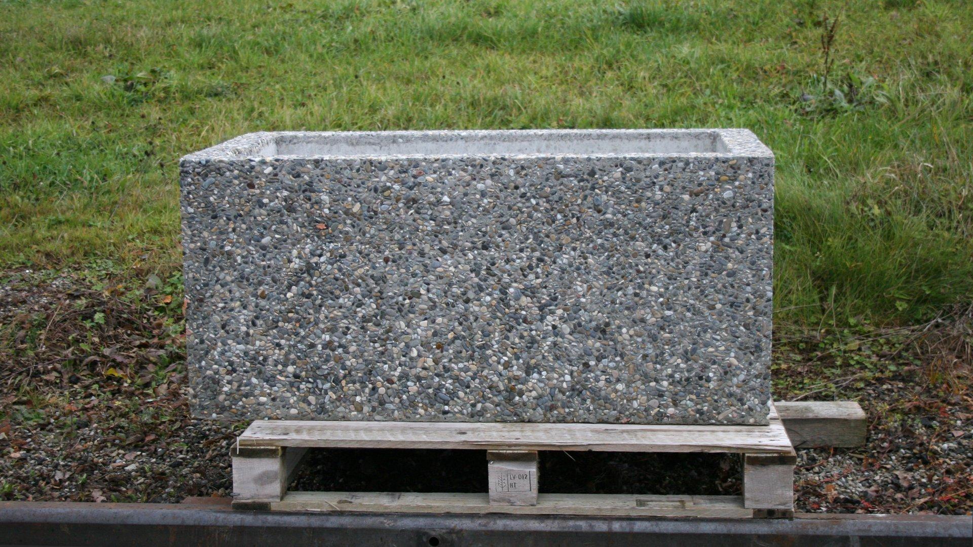 blumentrog-wasserbecken-124cm_f