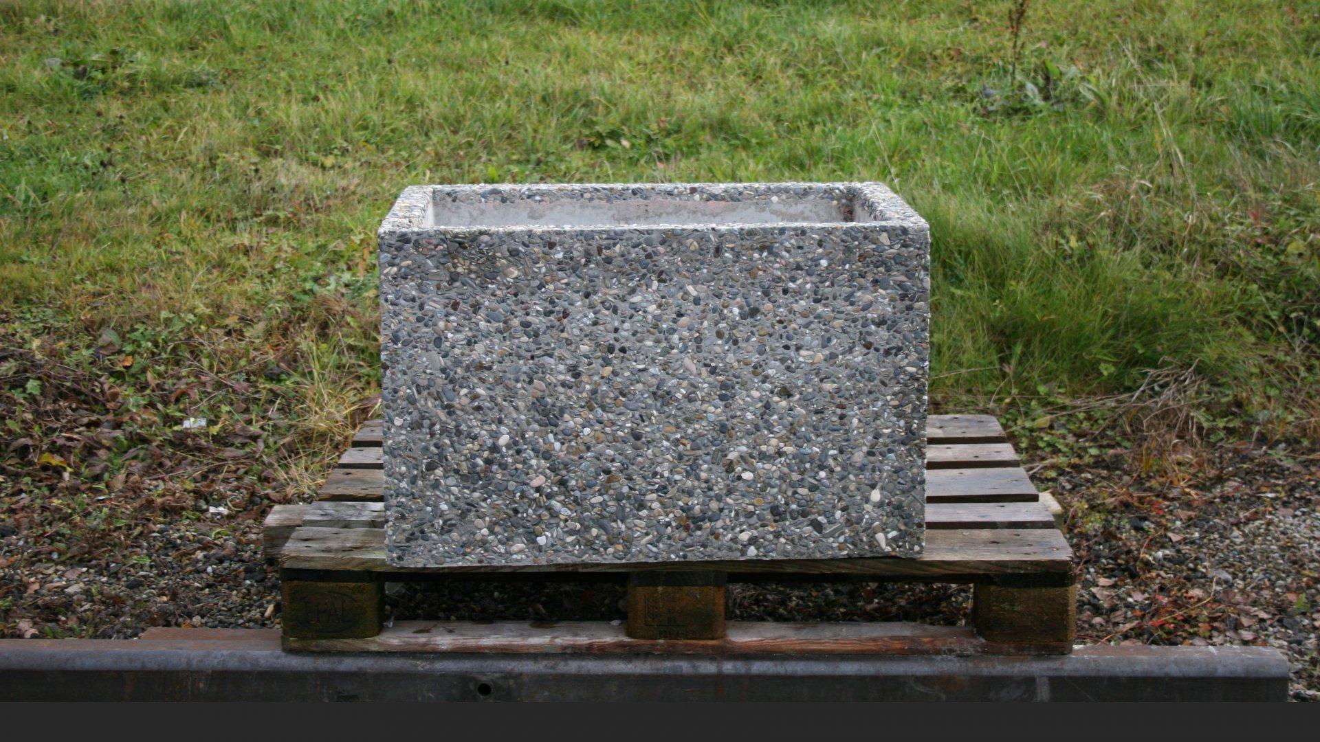blumentrog-wasserbecken-80cm_f