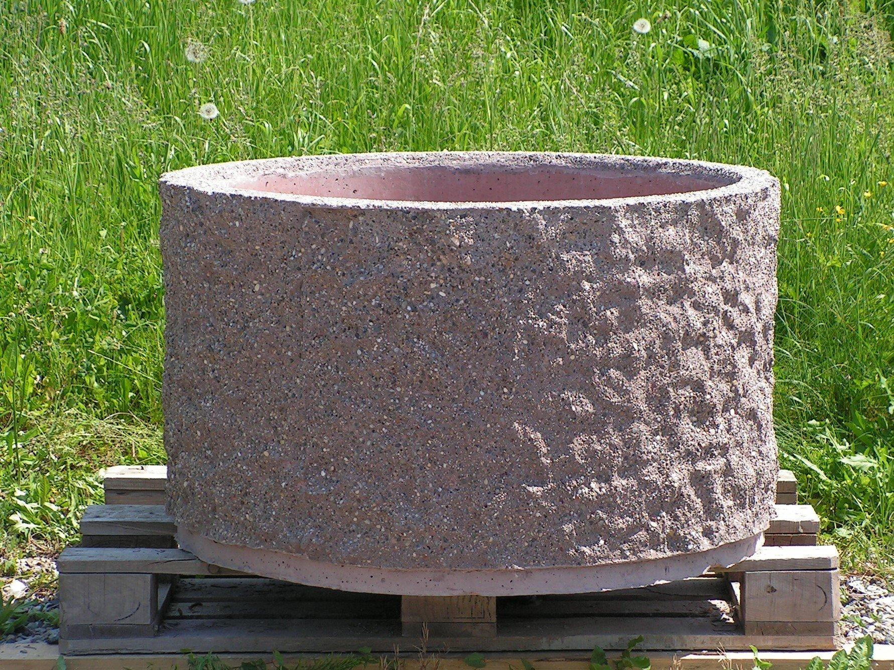 blumentrog-wasserbecken-rund-durchmesser-100-cm_f