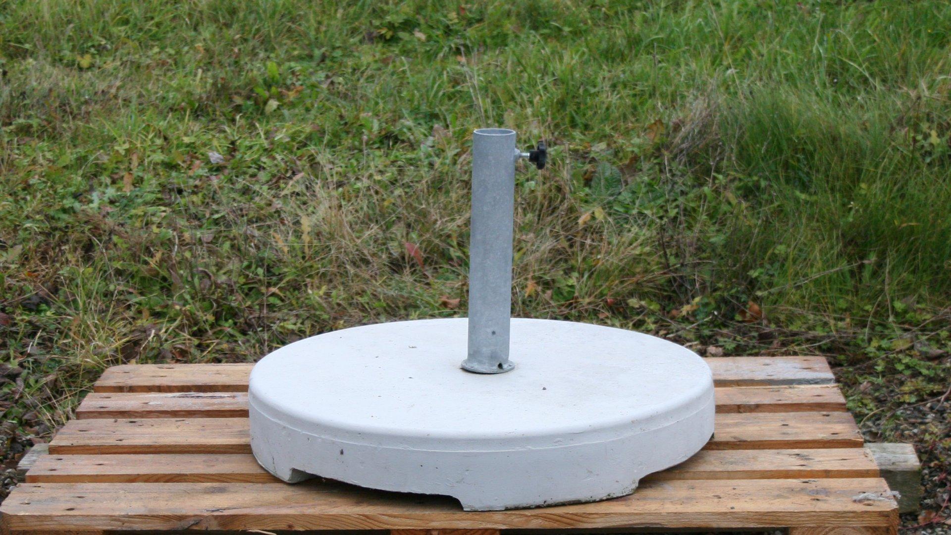 sonnenschirm-staender-mit-stahlhuelse-60mm-rohr_f